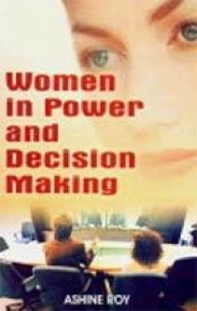 Women in Power and Decision Making