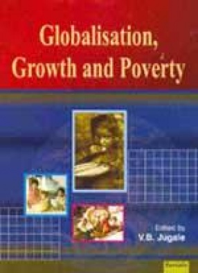 Globalisation, Growth and Poverty