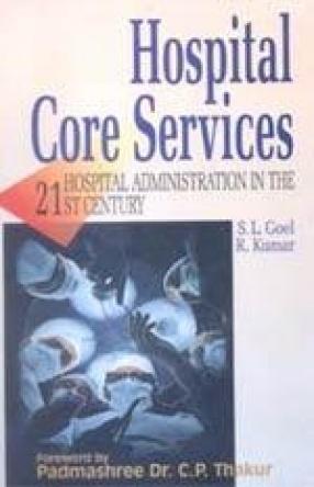 Hospital Core Services