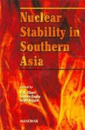 Nuclear Stability in Southern Asia