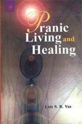 Pranic Living and Healing