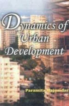 Dynamics of Urban Development