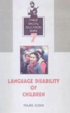 Language Disability of Children