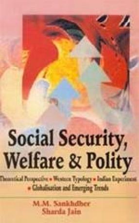 Social Security, Welfare & Polity