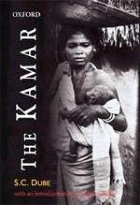 The Kamar