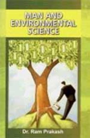 Man and Environmental Science
