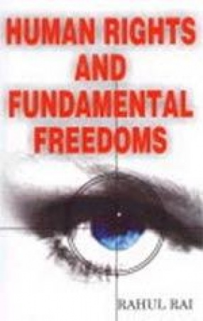 Human Rights and Fundamental Freedoms