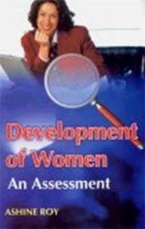 Development of Women: An Assessment