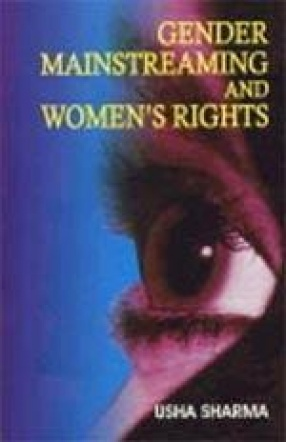Gender Mainstreaming and Women's Rights