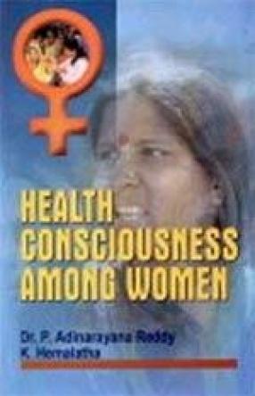 Health Consciousness Among Women