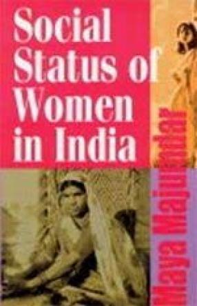 Social Status of Women in India