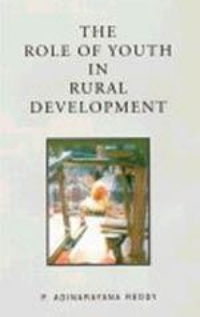 The Role of Youth in Rural Development