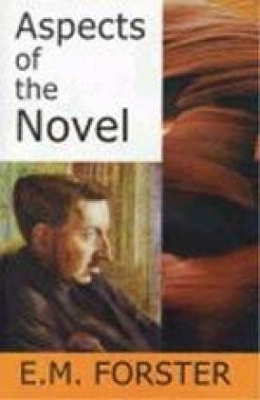 Aspects of the Novel