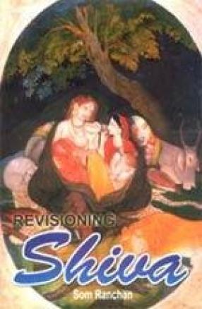 Revisioning Shiva