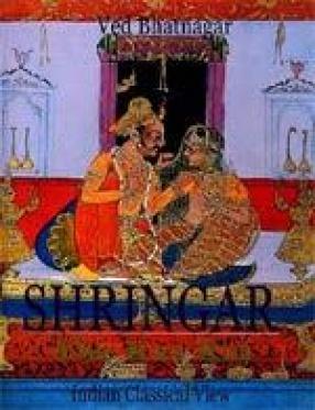 Shringar: The Ras Raj