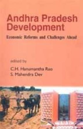 Andhra Pradesh Development