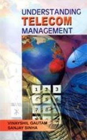 Understanding Telecom Management
