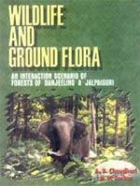 Wildlife and Ground Flora