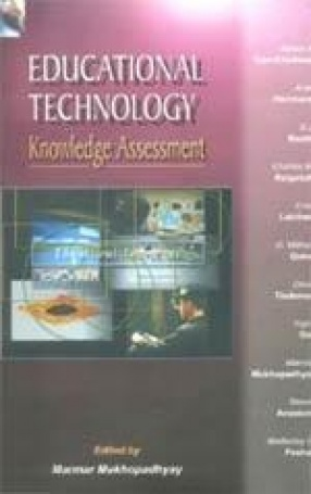 Educational Technology: Knowledge Assessment