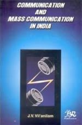 Communication and Mass Communication in India