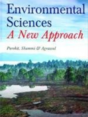 Environmental Sciences: A New Approach
