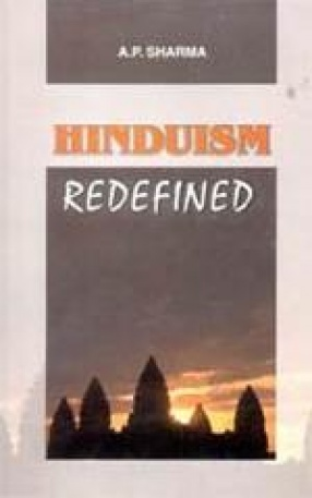 Hinduism Redefined