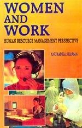 Women and Work: Human Resource Management, Perspective