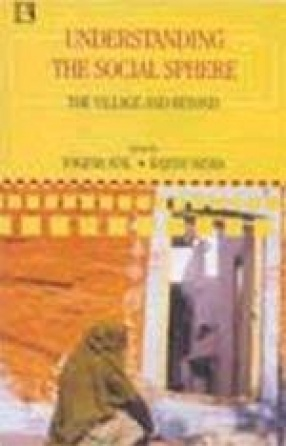 Understanding the Social Sphere: The Village and Beyond