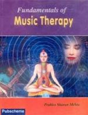 Fundamentals of Music Therapy