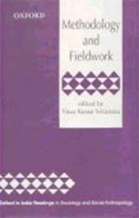 Methodology and Fieldwork