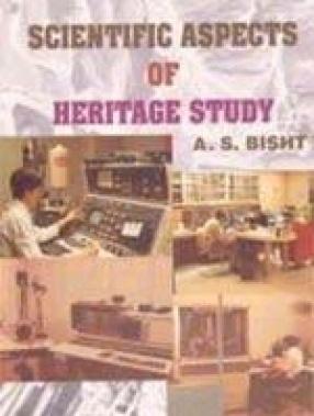 Scientific Aspects of Heritage Study
