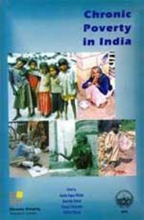 Chronic Poverty in India