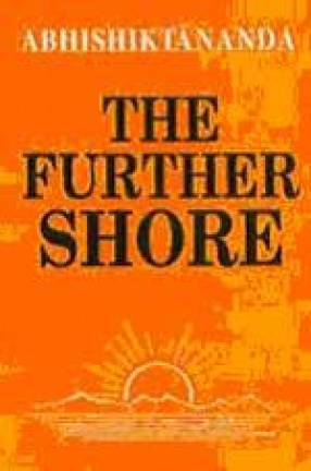 The Further Shore
