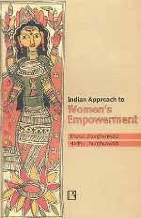 Indian Approach to Women's Empowerment