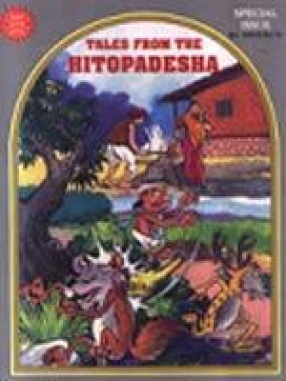 Tales from the Hitopadesha - Special Issue