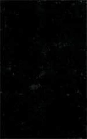 The Nirukta of Yaska (With Nighantu): Edited with Durga's Commentary (Volume I)