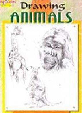 Drawings Animals