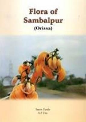 Flora of Sambalpur: Orissa