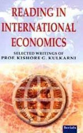 Reading in International Economics
