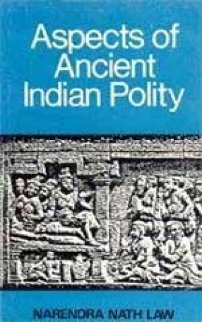 Aspects of Ancient Indian Polity