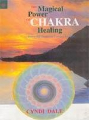 The Magical Power of Chakra Healing