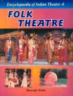 Folk Theatre