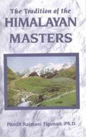 The Tradition of the Himalayan Masters