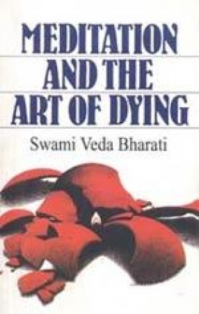 Meditation and the Art of Dying