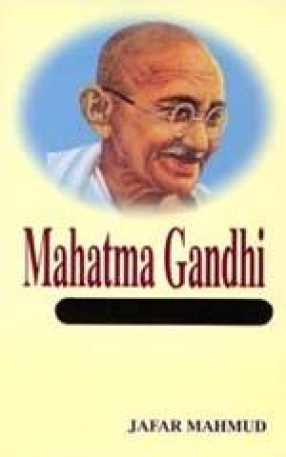 Mahatma Gandhi: A Multifaceted Person