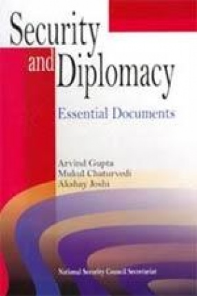 Security and Diplomacy: Essential Documents