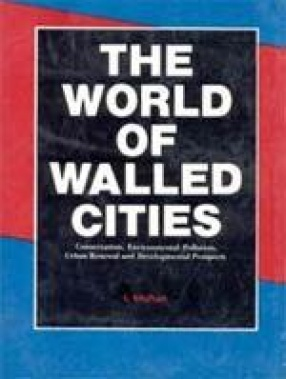 The World of Walled Cities
