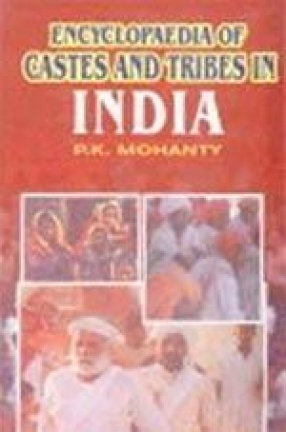 Encyclopaedia of Castes and Tribes in India