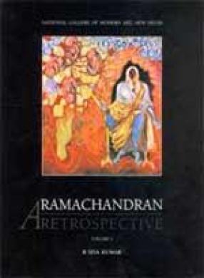 Ramachandran: A Retrospective (In 2 Volumes)