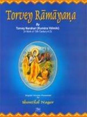 Torvey Ramayana